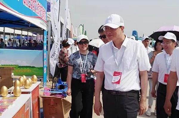 河南体彩19载 :践行公益责任 助力中原出彩