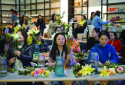 郑州社区大学:办好百姓身边的课堂