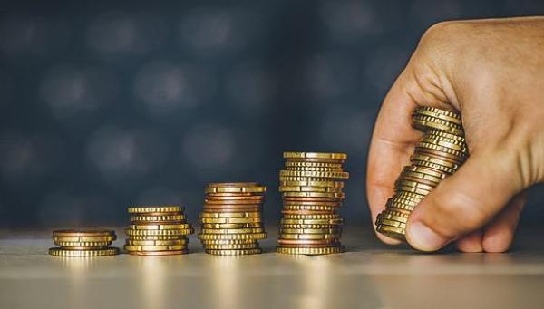 各地发布今年以来金融运行情况  金金融数据整体向好服务实体经济能力更强