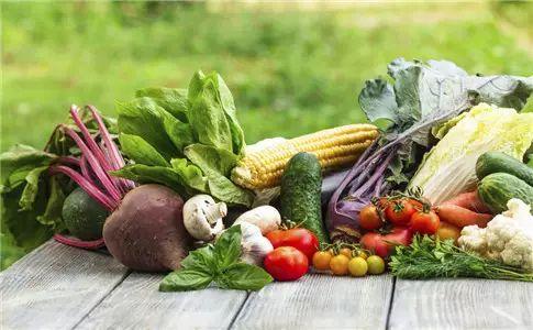 农业农村部:三季度农产品抽检总体合格率97.3%