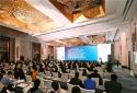 共筑网络安全 赋能智能时代 2019国家网络安全峰会在郑举行