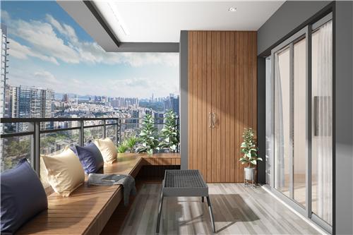 家居企业上市热潮不再 资本还看好家居业吗?