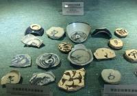 文化 开封城摞城博物馆:每一层淤泥 都是一段历史