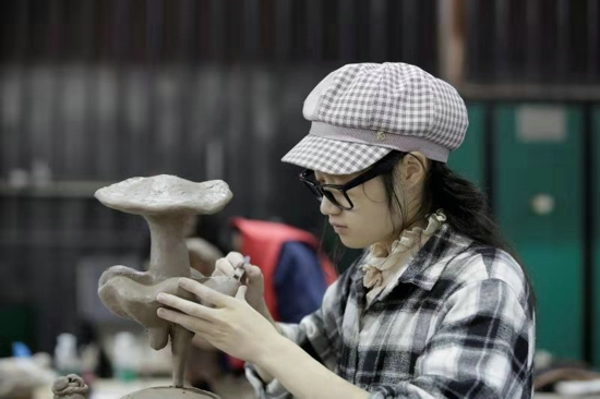 郑州市第五届职业技能竞赛圆满收官