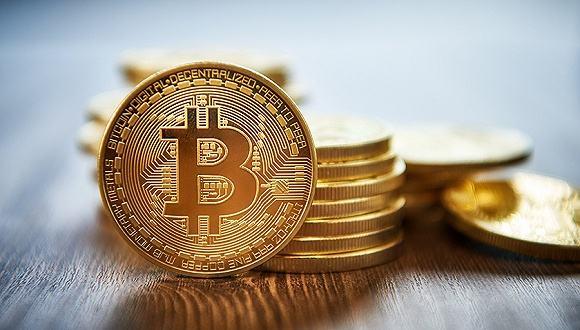 央行辟谣:未发行法定数字货币(DC/EP)、未授权任何资产交易平台进行交易