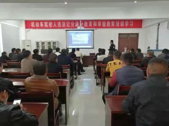 http://www.wzxmy.com/wuzhijingji/12853.html