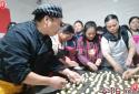 政府送技能 就业我能行  ——汤阴县在新形势下开展就业创业工作走笔