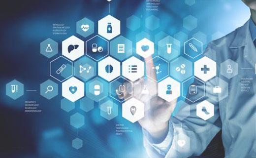 央行:区块链、云计算等17项金融行业标准已经立项