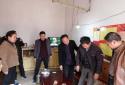 唐河县上屯镇:残疾鉴定送上门县乡两级助脱贫