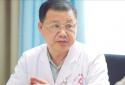 痔疮息肉便血分不清 郑州丰益医院专家提醒恶性病变