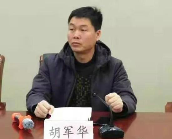 """西平县""""棠河杯""""摄影大赛在出山镇棠河酒厂隆正式启动"""