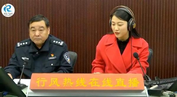 南阳市公安局积极开展打击食药环犯罪专项行动