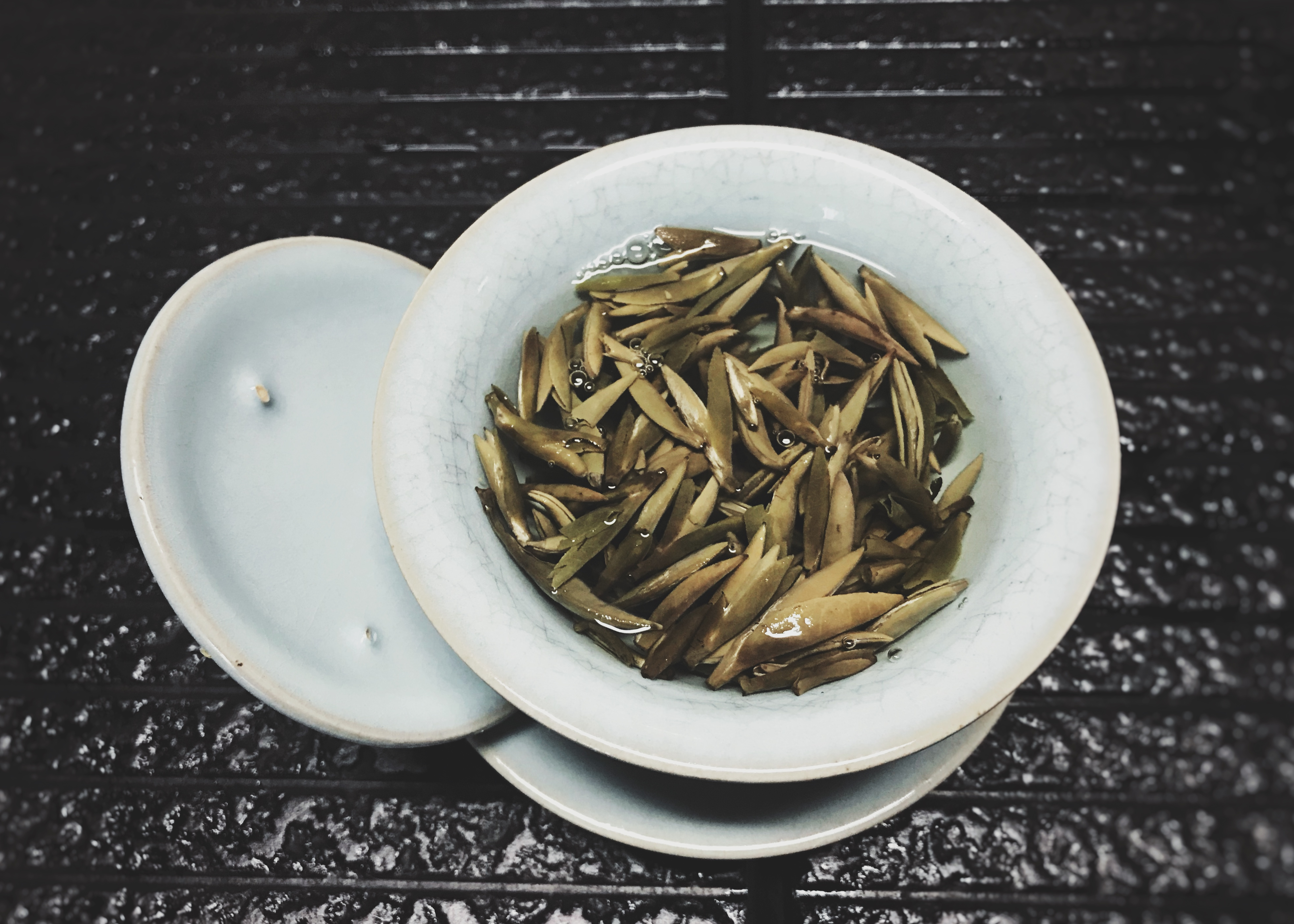 老白茶是个宝,老白茶这么喝,喝了病毒全赶跑!