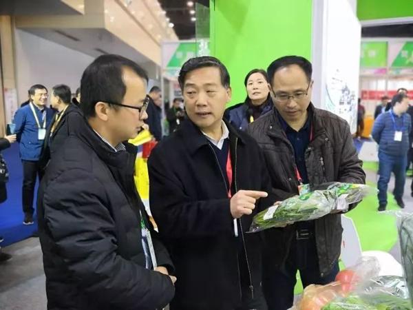 交流致富经验 激发创业动力——南召县云阳镇举办致富带头人经验交流会