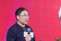 第二届商丘名优产品推介会暨新梦想年会在郑州举办
