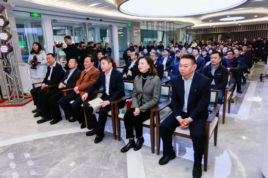 品味历史 豫建千年  建设银行博物馆主题银行在郑州开业