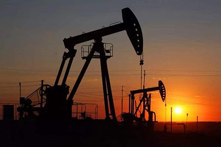 我国将全面开放油气探采市场 民企、外企等社会各界资本可进入