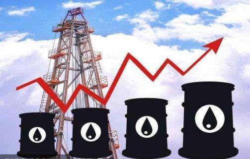 """成品油2020年首轮调价窗口今日打开 多家机构预测""""搁浅""""成定局"""