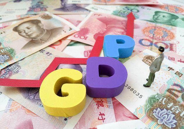 2019年中国经济成绩单出炉 多方机构预计GDP增速或超6%