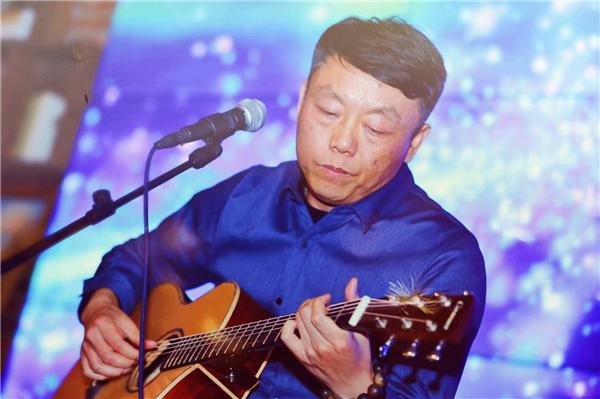 """""""2020行·必赢""""中华网河南频道新春年会成功举行"""