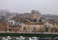 """河南版""""小汤山""""医院选址港区,2月5日完工交付投入使用"""