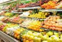 西安新增55个投放点保障更多市民吃上平价菜 价格将会降低15%到20%