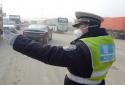 郑州交警提醒您! 疫情防控期间,部分交通违法免罚!