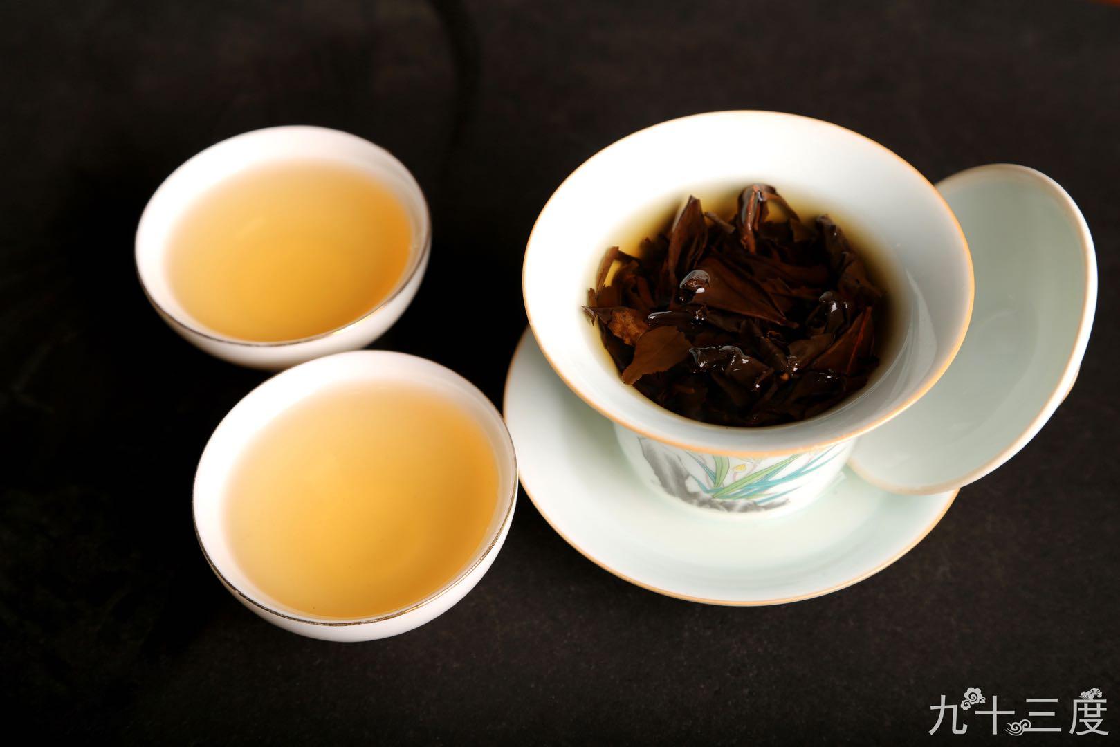 春天喝白茶,好处多到你想不到!
