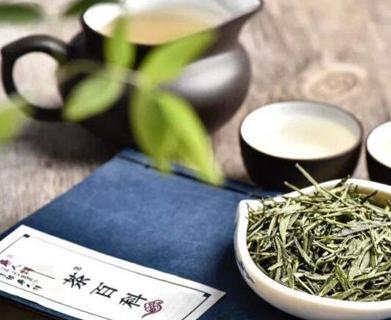 一年的白茶有什么作用?能养心、肝、神