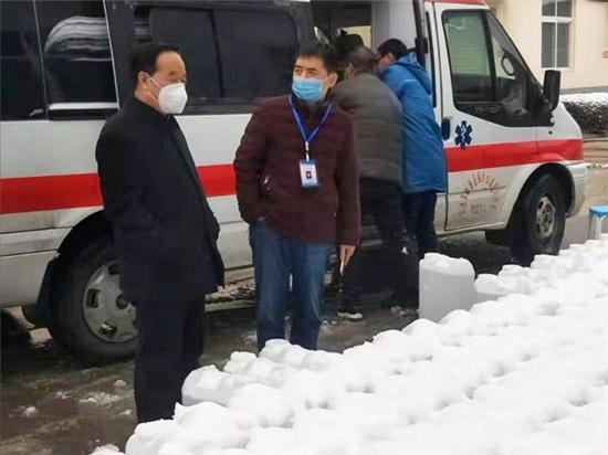郑州一公司捐款4万 董事长下令不许宣传!