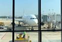 民航局:民航退票累计超1300万张 富余运力能够应对节后波动