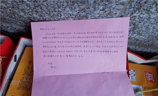 """【社区战""""疫""""】共同抗""""疫""""——郑州市二七区退役军人在行动"""