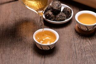 7年的白茶有什么功效?有3种物质能带来神奇功效!