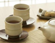 5年以上老白茶功效,可防止病毒引发的感冒!