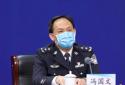 """郑州版""""小汤山""""1月28日正式开工 2月15日之前具备接诊条件"""