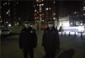 """【社区战""""疫""""】郑州市金水区党员创作诗歌加油鼓劲"""