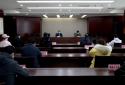 河南省市场监管局约谈电商企业  严格规范疫情期间网络交易行为