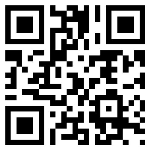 郑州平价口罩投放点新增100多处:药店名单、预约渠道公布