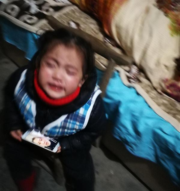 邓州市妇幼保健院永葆初心阻疫情