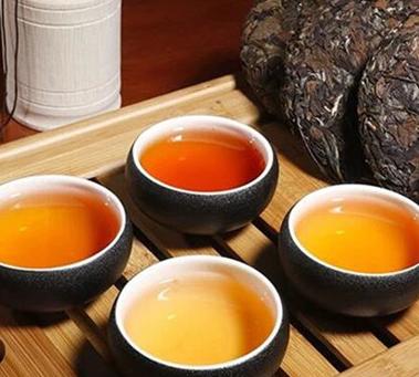 如何购买福鼎白茶才能不上当受骗?
