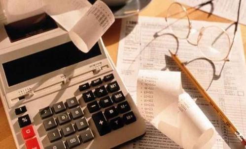 缓解企业经营困难 税务总局明确2月已缴纳有关费款企业将按规定退抵