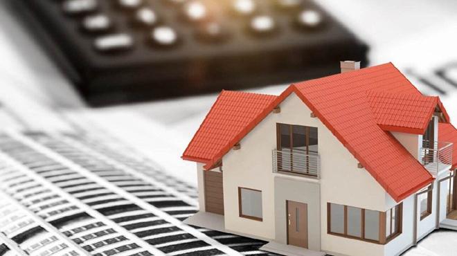 存量贷款利率3月1日起重新定价