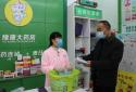 太康卢新俊:泡面吃了30天,一心抓好疫情防控和物资保障监督
