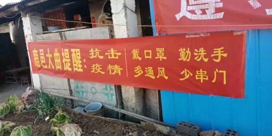 """老品牌,""""心""""势力,柔顺的鹿邑大曲迎暖春!"""