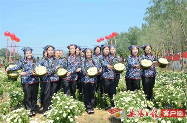 林州市荣获全国村庄清洁行动先进县