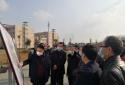 河南南阳:农业职业学院新校区征地工作有序推进