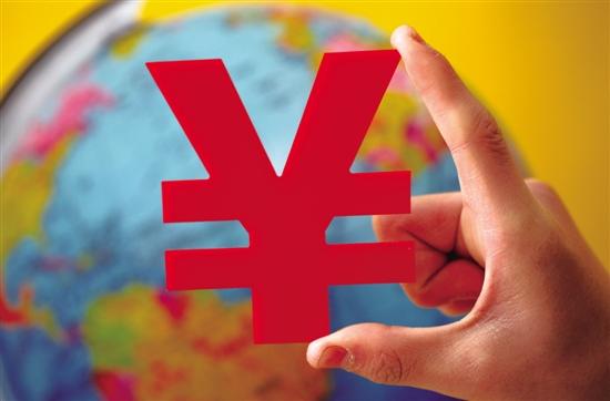 评论员观察:为稳定全球供应链贡献中国力量