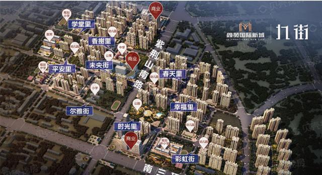 3月19日,郑州鑫苑国际新城工地简易房发生火灾