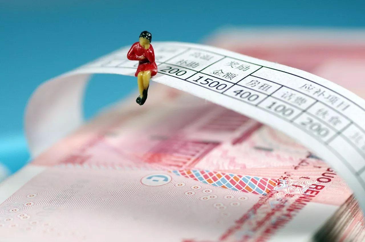 6省份月最低工资标准超2000元 天津因疫情宣布暂缓调整