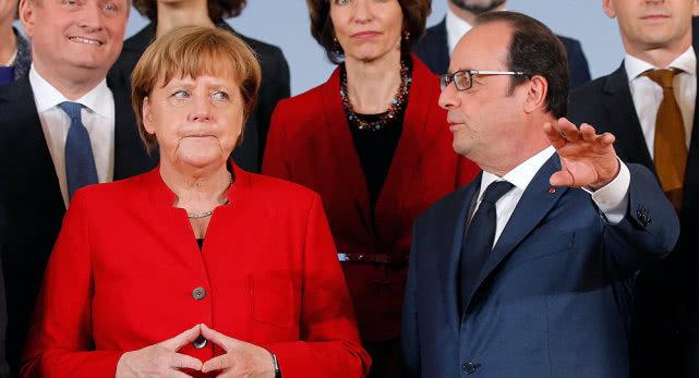 德国订购的600万口罩在肯尼亚丢失